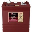 Аккумулятор Trojan T605