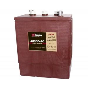 Аккумулятор Trojan J305E-AC