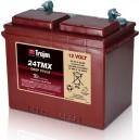 Аккумулятор Trojan 24TMX
