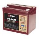 Аккумулятор Trojan U1-AGM