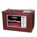 Аккумулятор Trojan TransPower™ ST1000 AGM 31