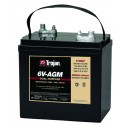 Аккумулятор Trojan 6V-AGM